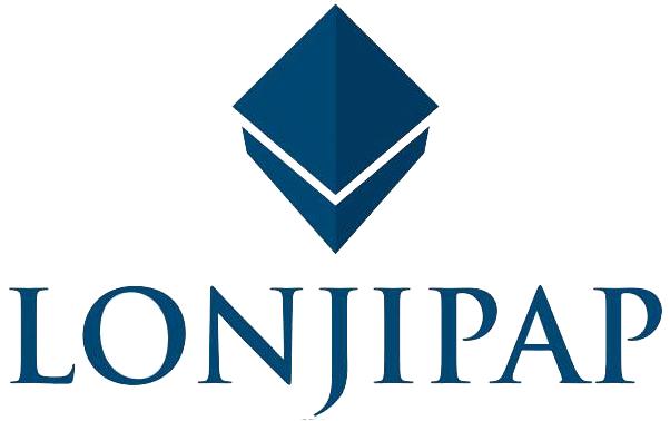 Lonjipap